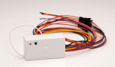 433MHz Radio Controller Receiver