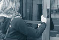 taxpc access control